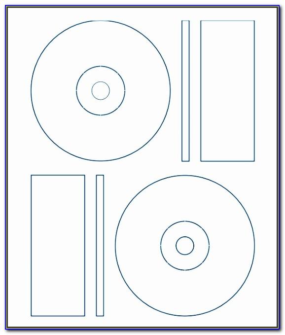 Memorex Cd Label Maker Template Mac Kleo3 Inspirational Memorex Cd Label Maker Template Mac ✓ Stickers Design
