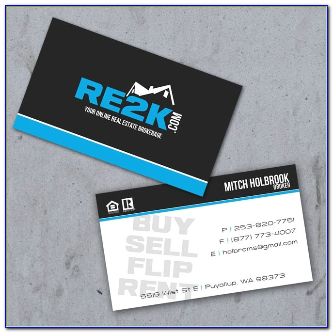 Construction Business Cards 29 Best Business Card Inspiration