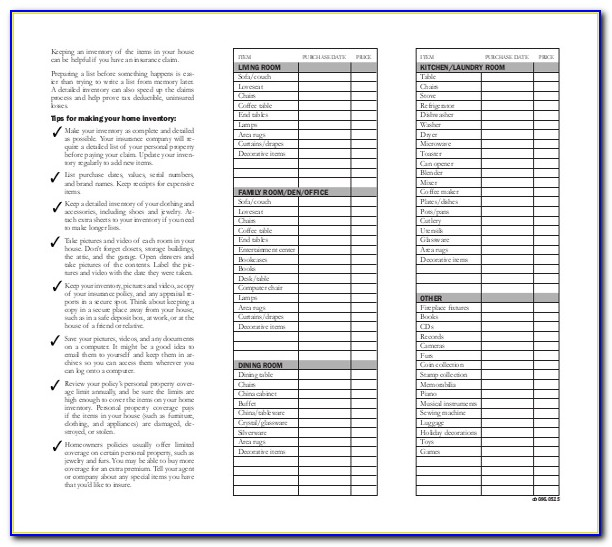 Data Center Migration Checklist Template