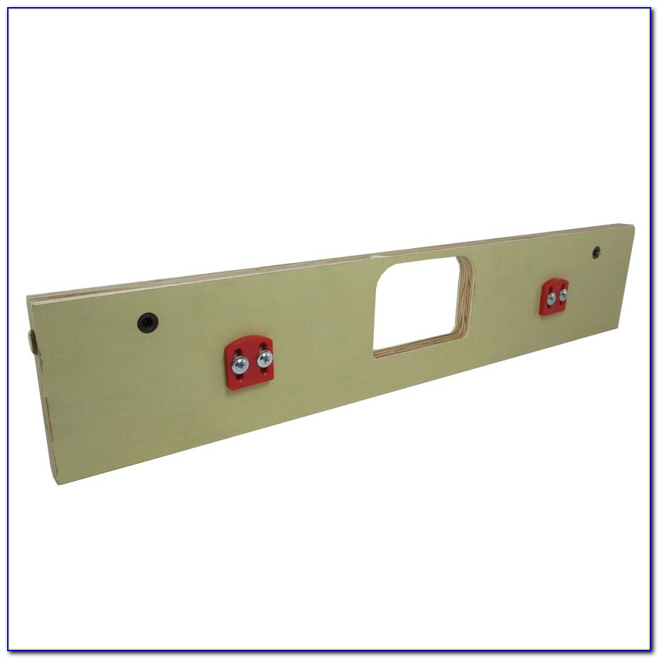 Door Frame Hinge Template
