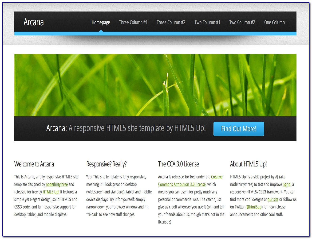 Dreamweaver Cs6 Website Templates Free Download