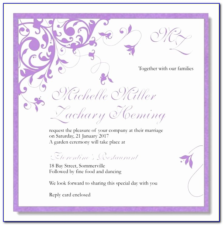 The 25 Best Line Invitation Maker Ideas On Pinterest Free Electronic Invitation Templates Free Download Unique Doc Xls Letter Download Templates Orpwe