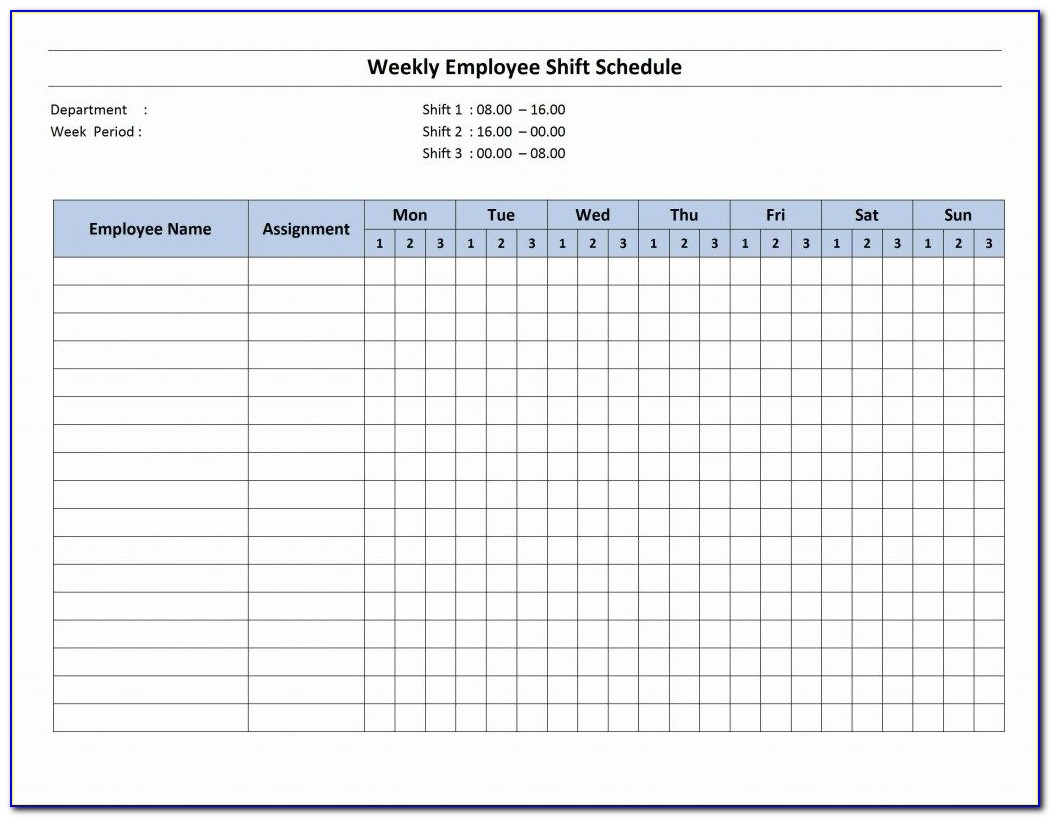 Employee Hours Tracking Spreadsheet In Work Hours Spreadsheet Templates Daily Calendar Excel Template In