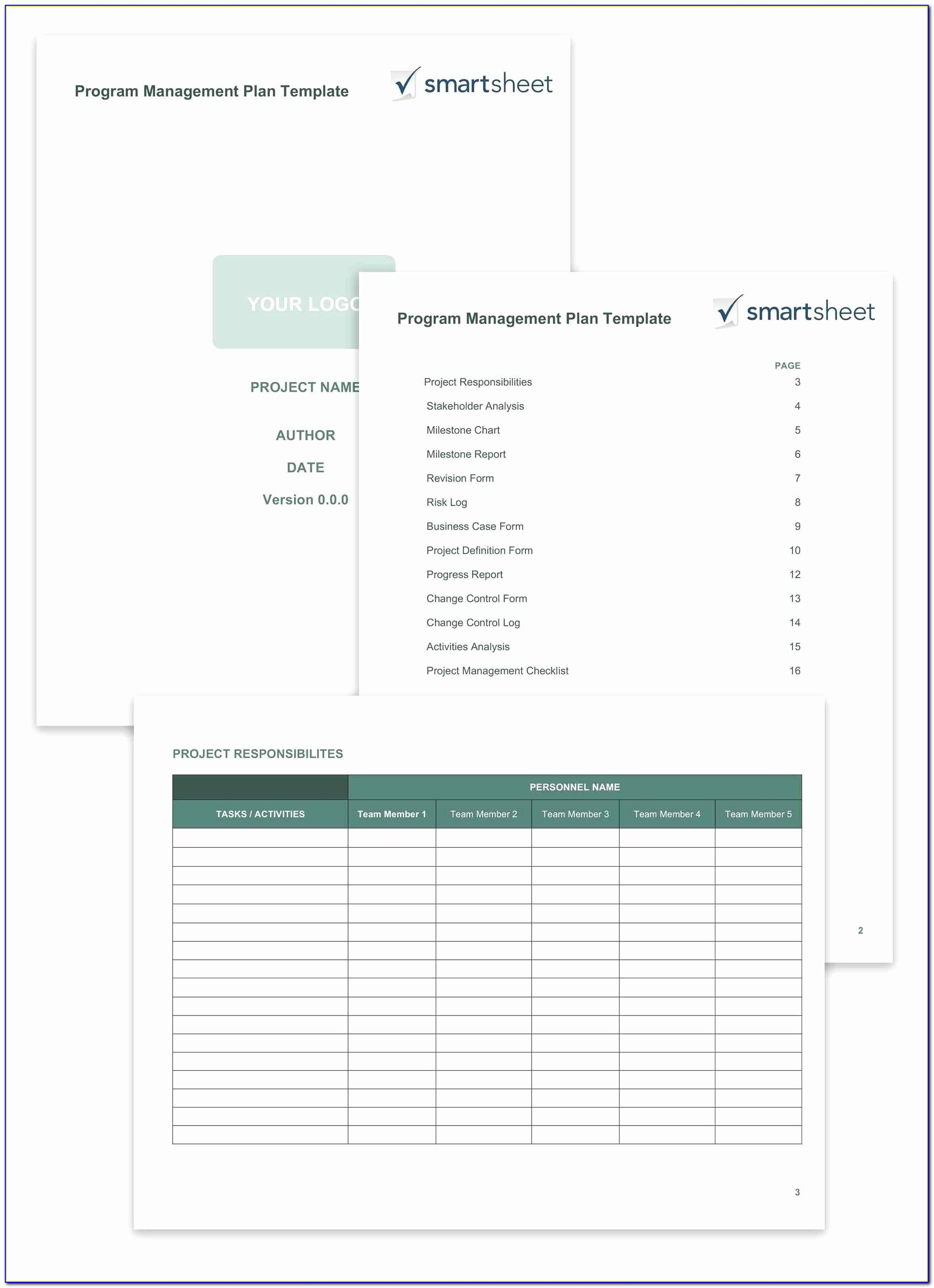 Microsoft Excel Gantt Chart Template Free Download Or Free Excel Gantt Chart Template Ms Download
