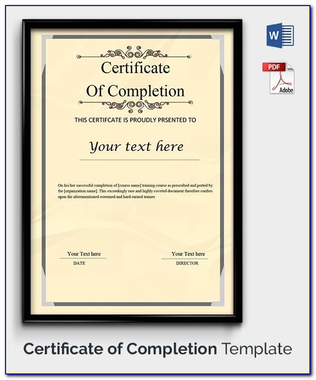 Certificate Template 49 Free Printable Word Excel Pdf Psd Forklift Certificate Template Forklift Certificate Template