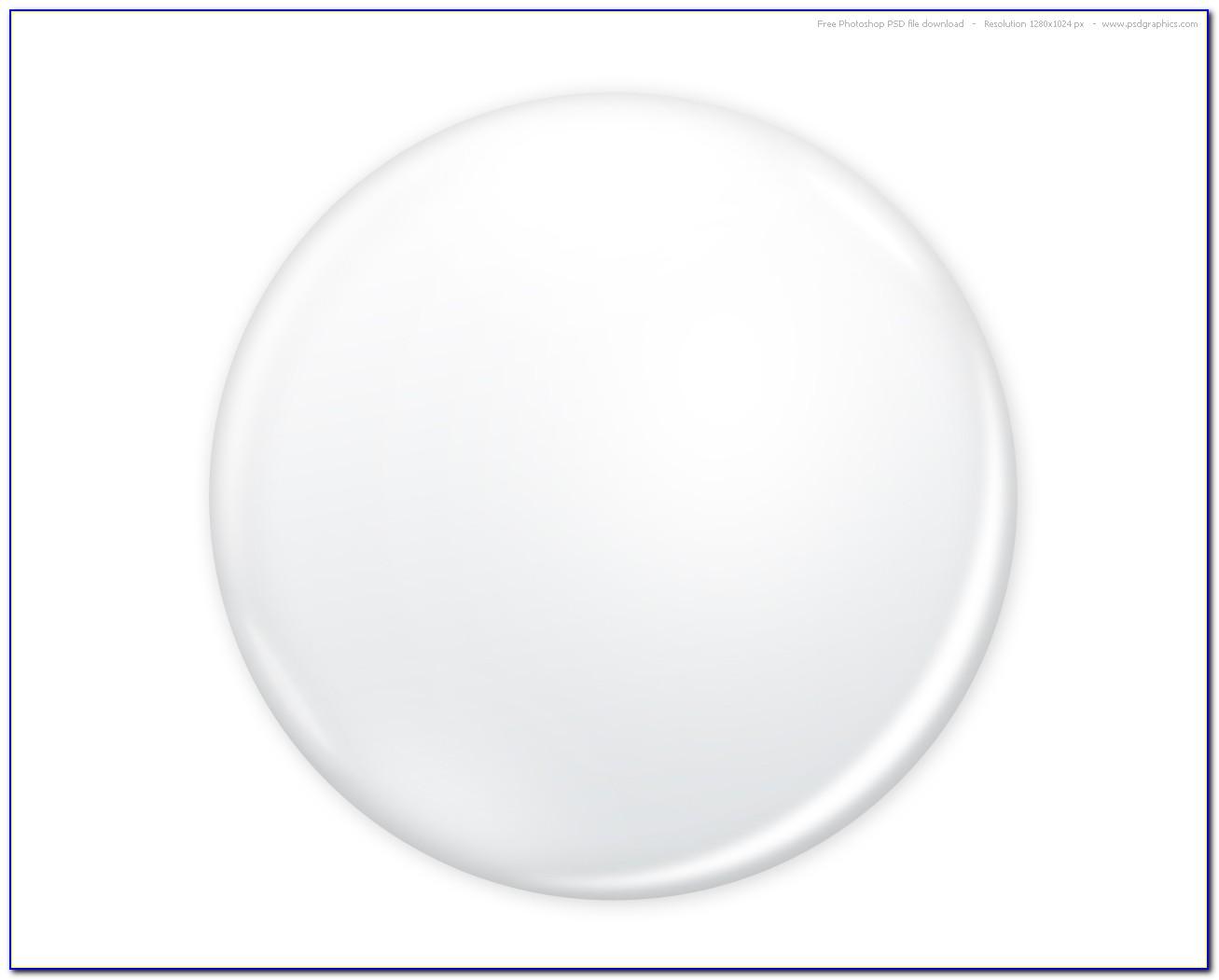Free Blank Id Badge Template
