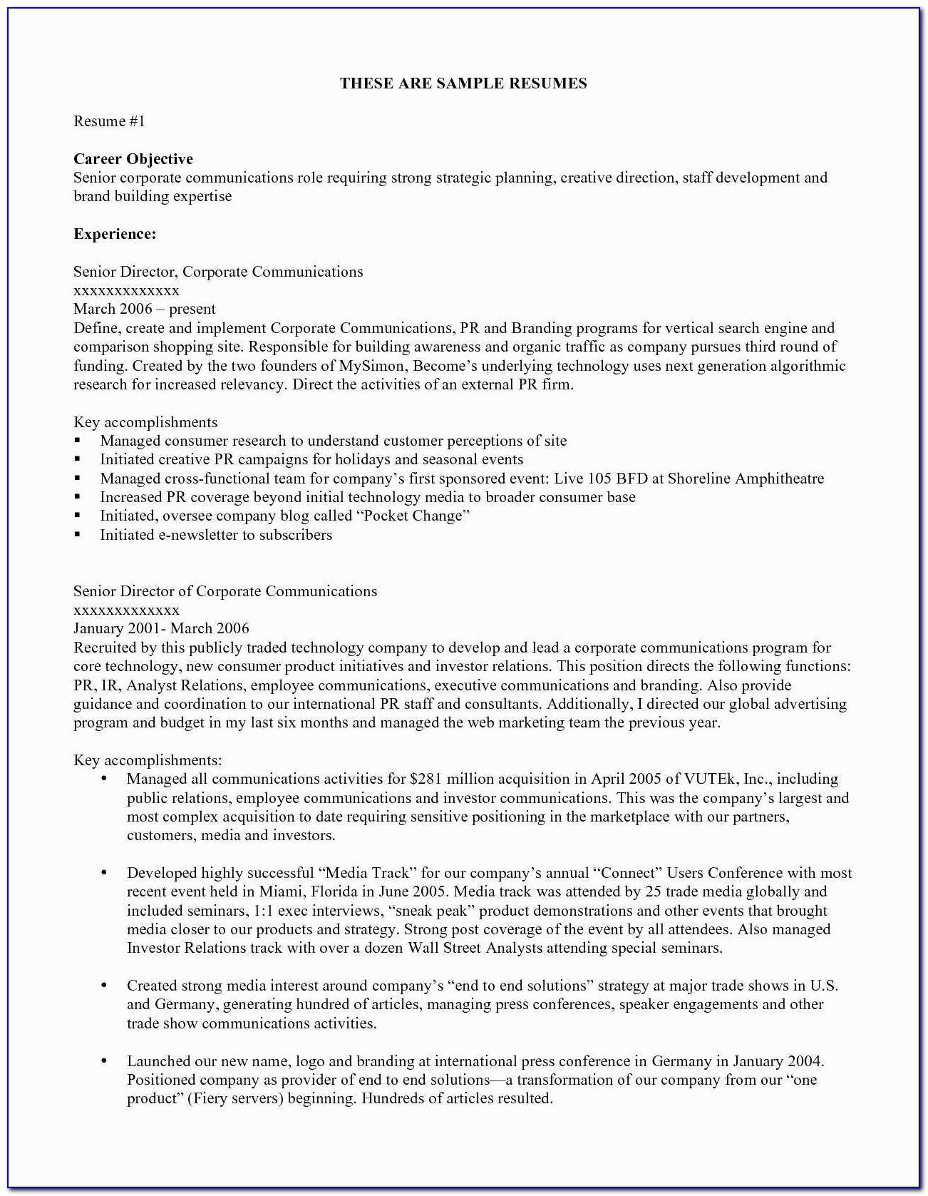 Combination Resume Sample For Career Change Bined Resume Template Mechanic Resume Template Free Mechanic