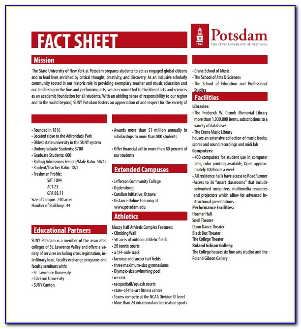 Free Fax Sheet Template Word