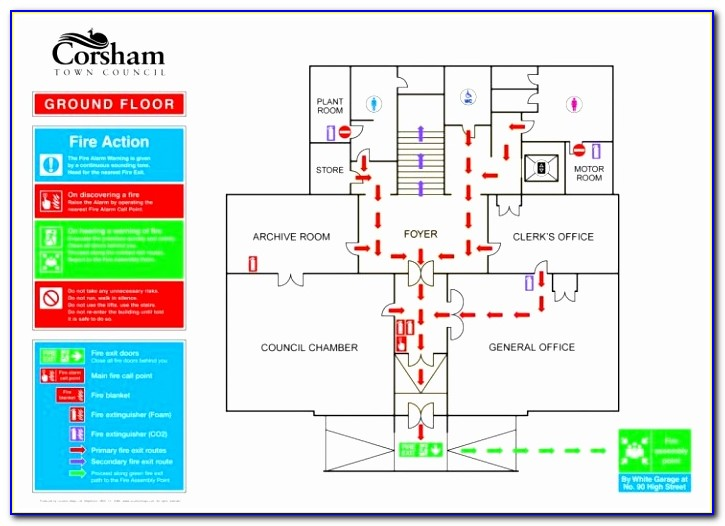 Condo Floor Plan4 Fire Exit Plan Template Amazing Free Emergency Exit Floor Plan Template Inspirational Doc Xls Letter Templates Itpor