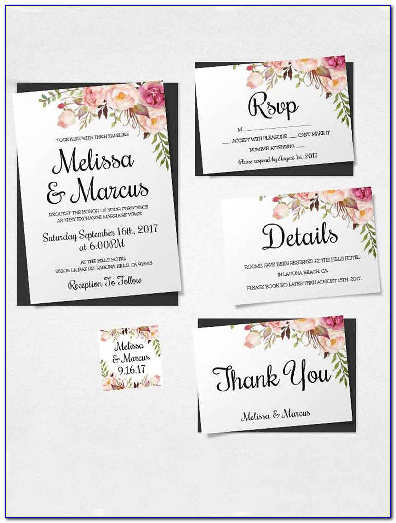 Free Printable Templates For First Communion Invitations
