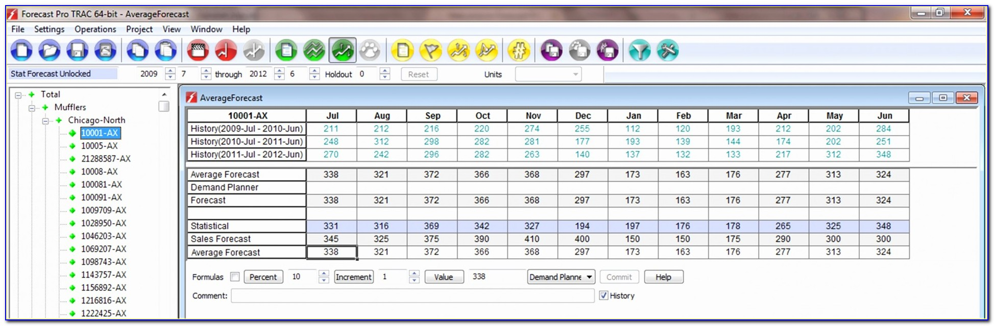 Production Capacity Planning Template In Excel Spreadsheet Pertaining To 011 Plan Template Production Capacity Planning Manufacturing Lovely