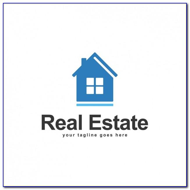 Free Real Estate Templates Wordpress