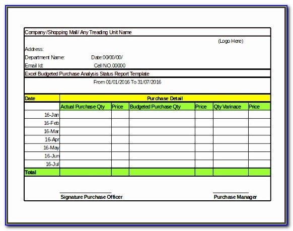 Company Daily Report Template Wdkhr Inspirational Sales Report Templates 22 Free Word Excel Pdf Format