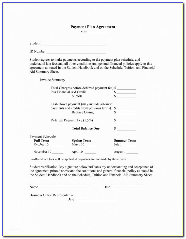 Independent Contractor Agreement Uk Template Free