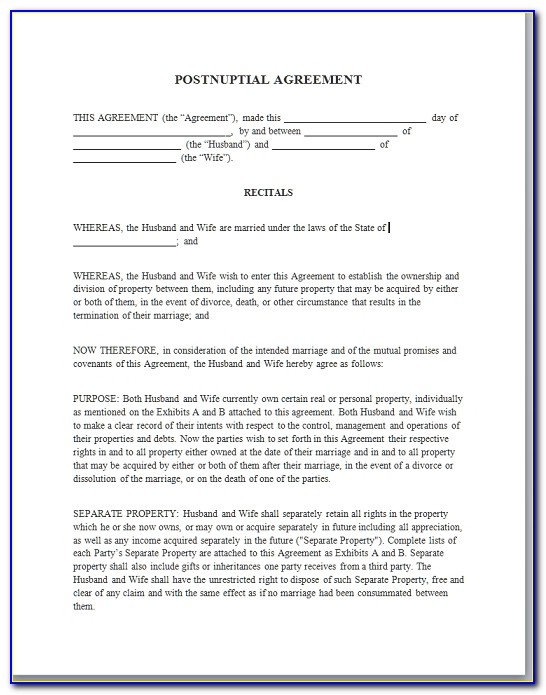 International Distribution Contract Template