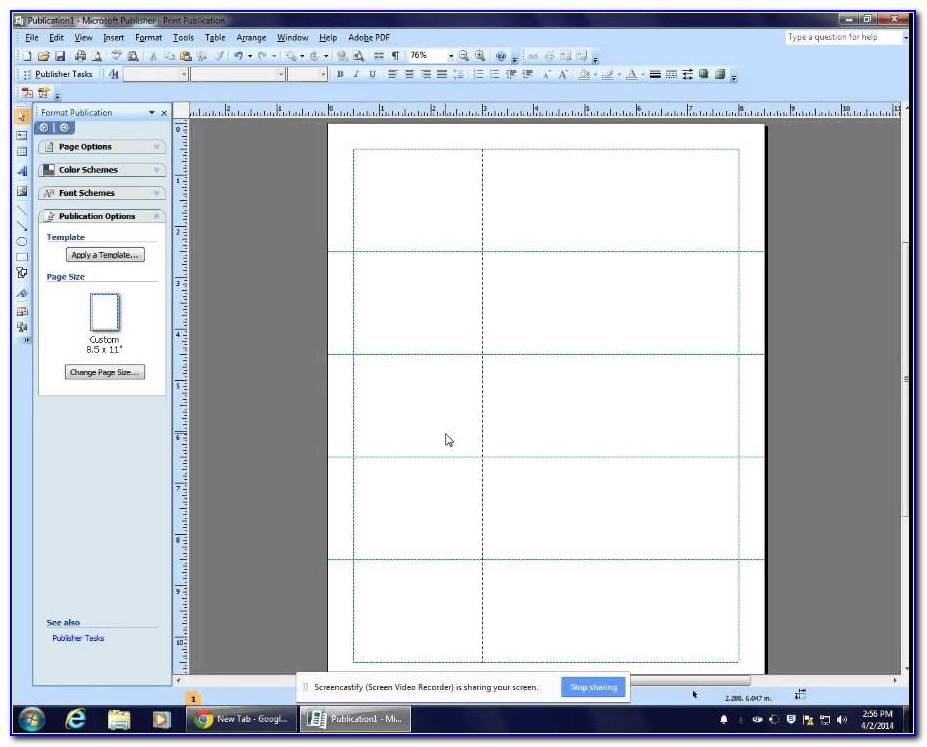 Microsoft Word Raffle Ticket Templates 8 Per Page