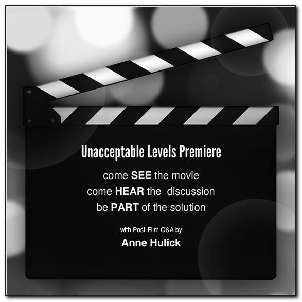 Movie Premiere Invitation Template Free