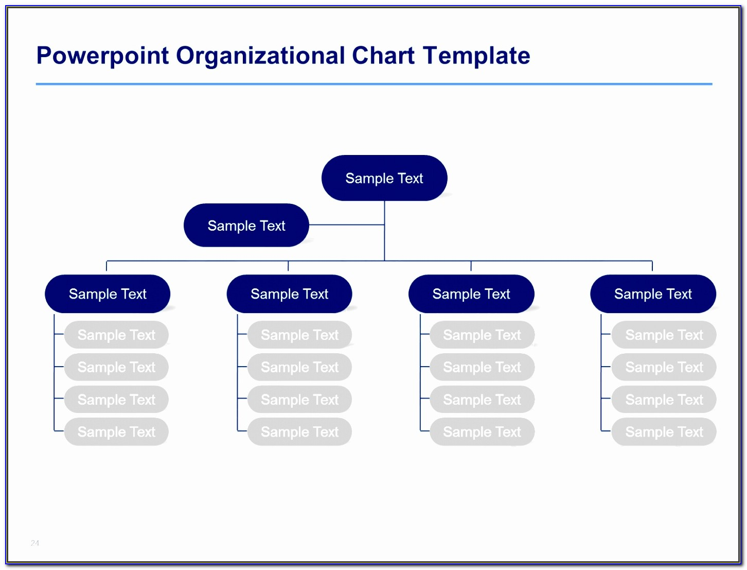 Powerpoint Organisation Chart Template Gkcyr Lovely Download & Reuse Now 10 Powerpoint Organizational Chart Templates