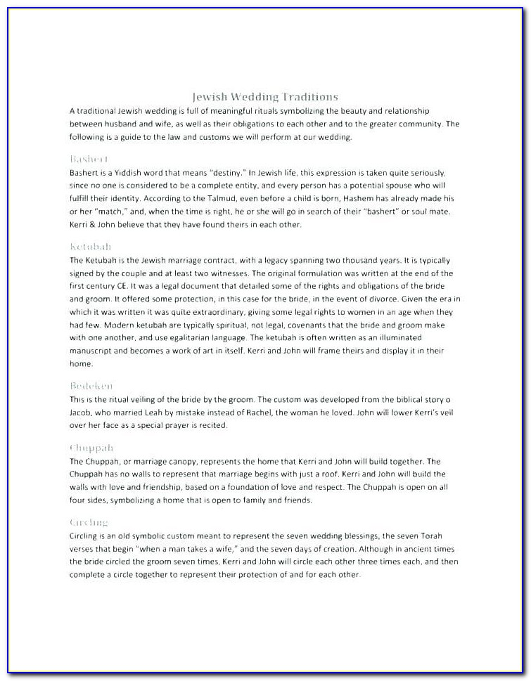 Pharmaceutical Contract Manufacturing Agreement Template