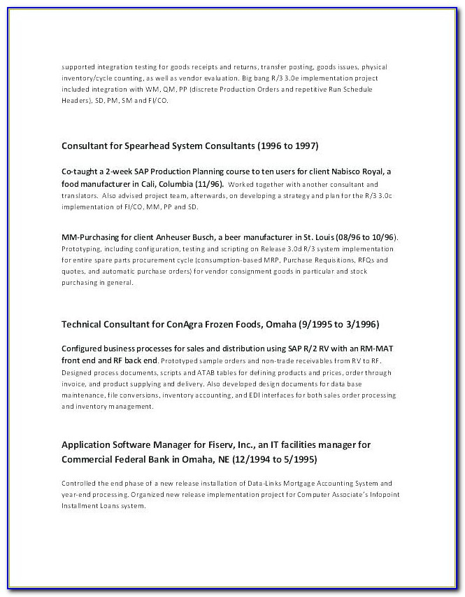 Broker Price Opinion Template Lovely Loan Broker Agreement Sample Test Fer ? Illwfo