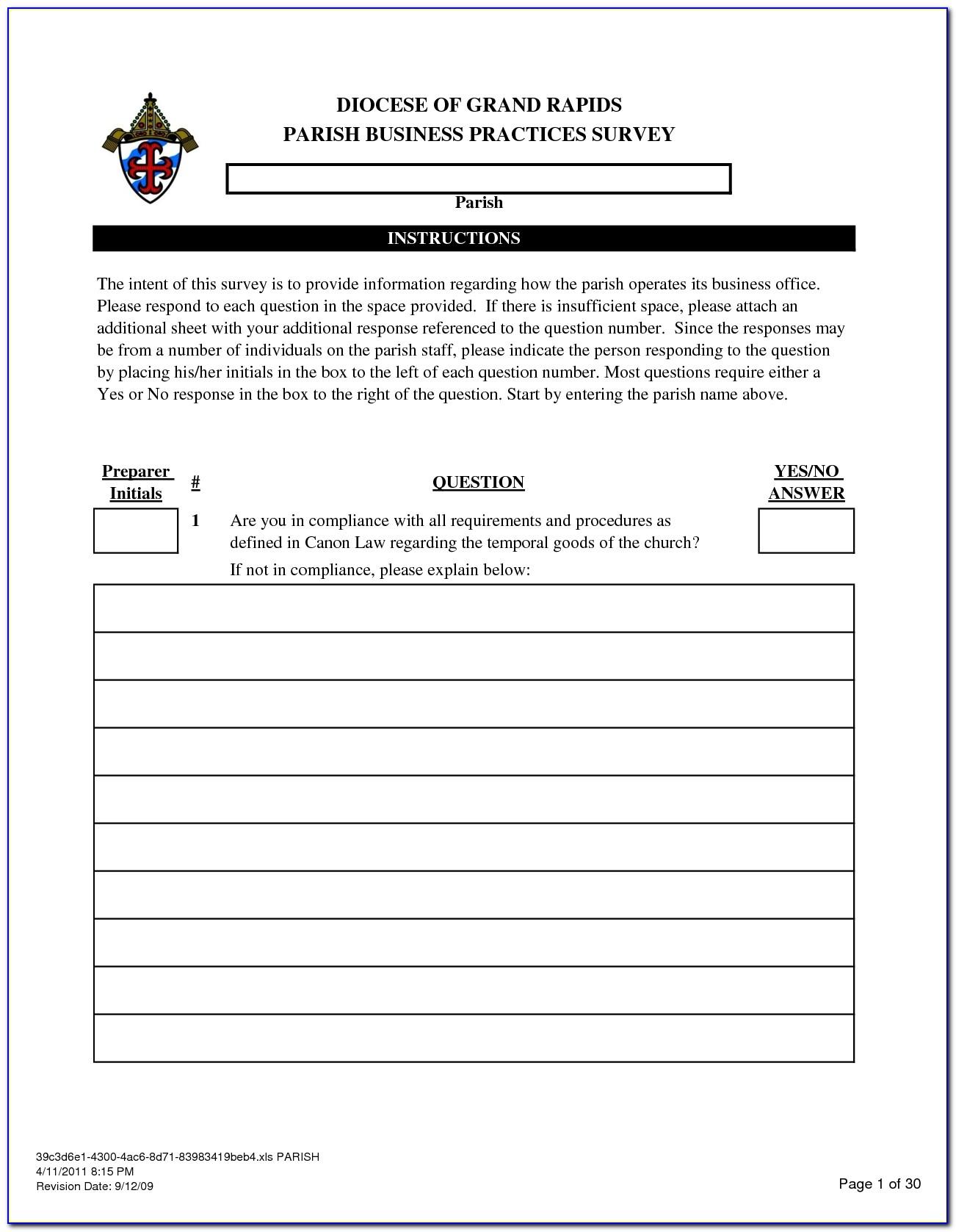 Snow Plow Invoice Template Invitation Templates Design Snow Removal Invoice Template