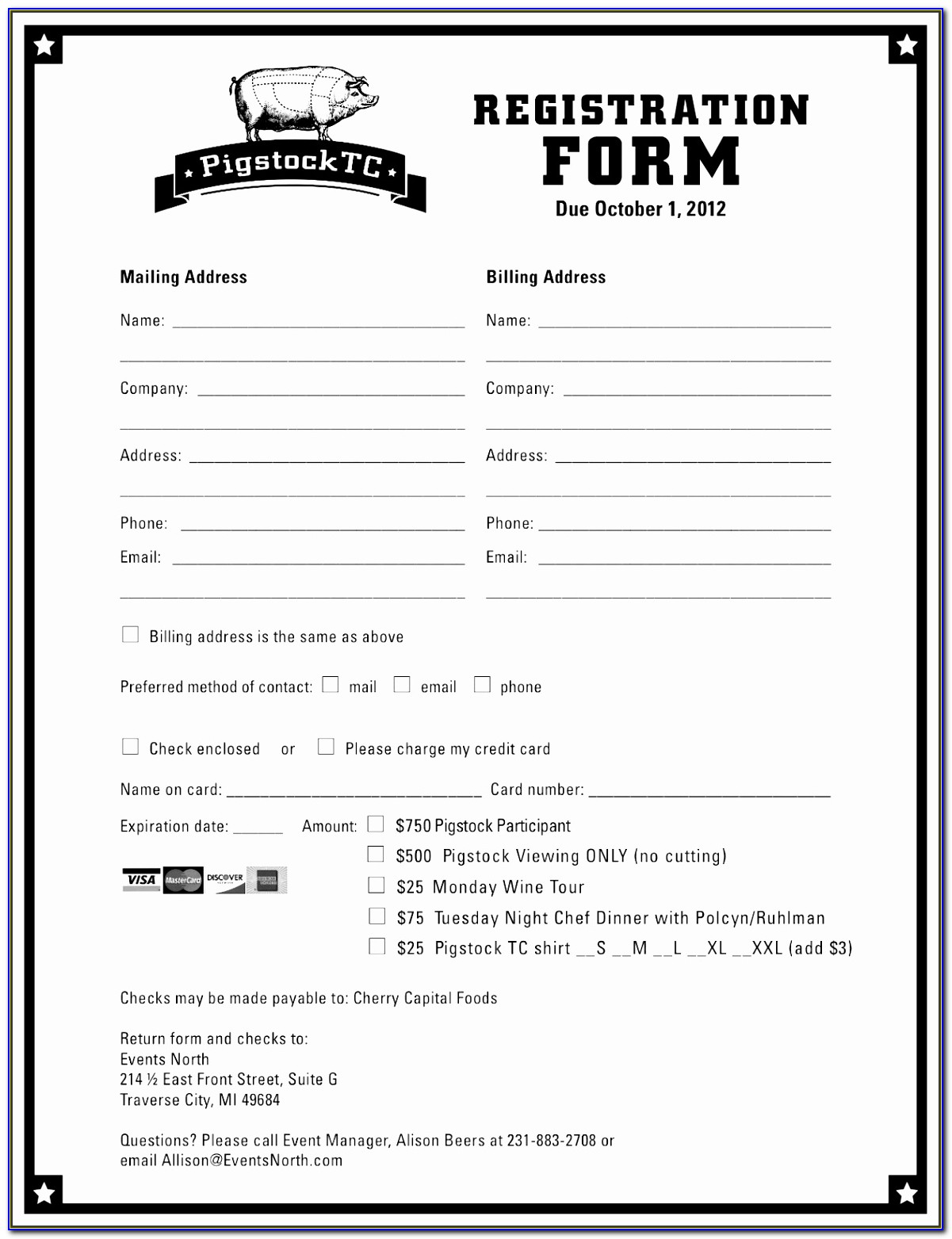 Free Sports Registration Form Template Cgoua Inspirational Sports Registration Form Template Word Papel Lenguasalacarta