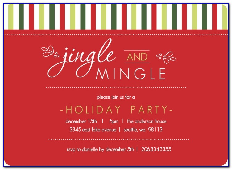 Holiday Party Invite Wording Marialonghi Staff Christmas Party Invitation Templates Staff Christmas Party Invitation Templates