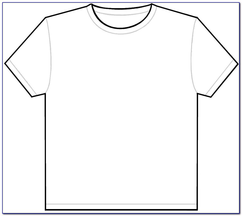 T Shirt Design Template Software Free