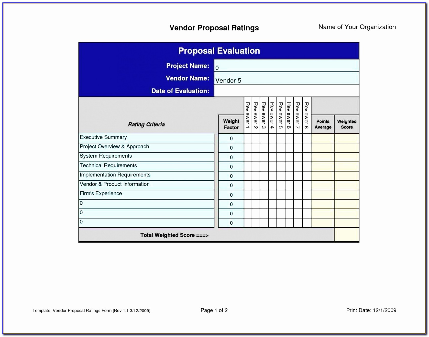 Vendor Management Excel Template Eowyg New Excel Template Plan And Webbased Gantt Chart Deskera Template For