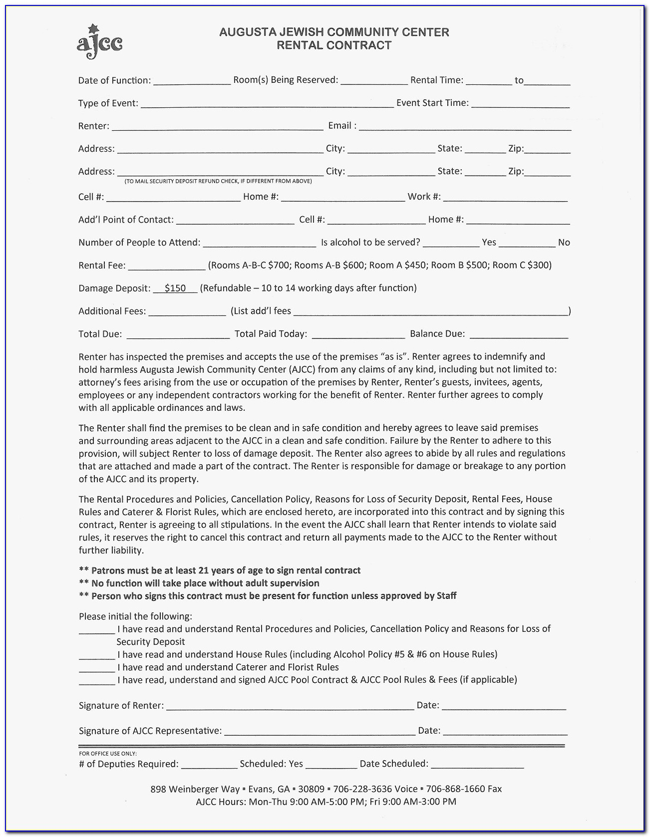 Wedding Flower Contract New 20 Of Wedding Flower Contract Template