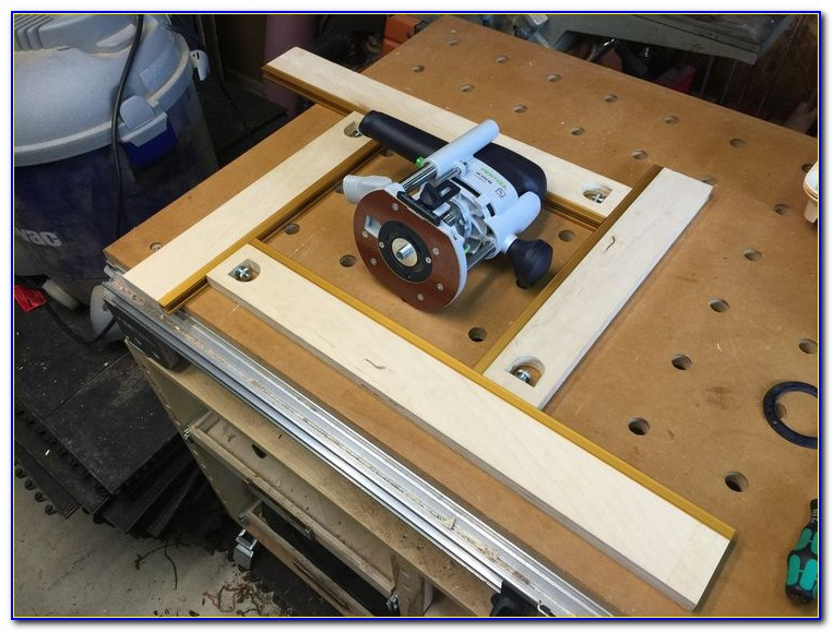 Wood Router Sign Templates
