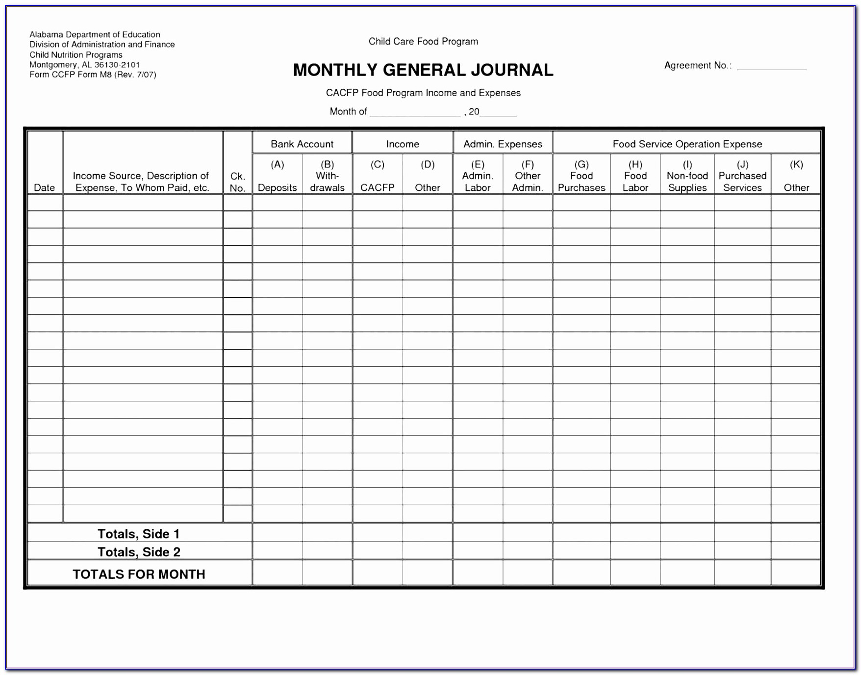 Ms Excel Checkbook Register Template Wtanc New Excel Checkbook Register Template