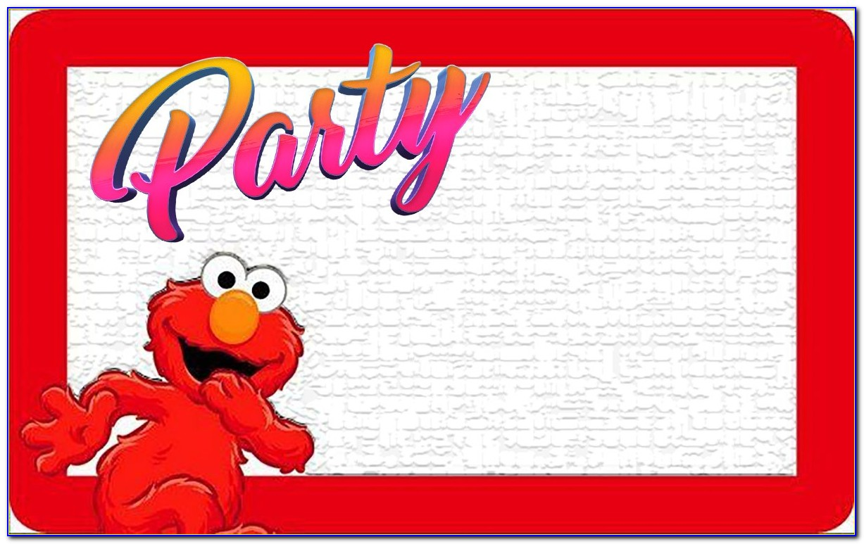 Free Birthday Party Invitation Templates Movie Theme