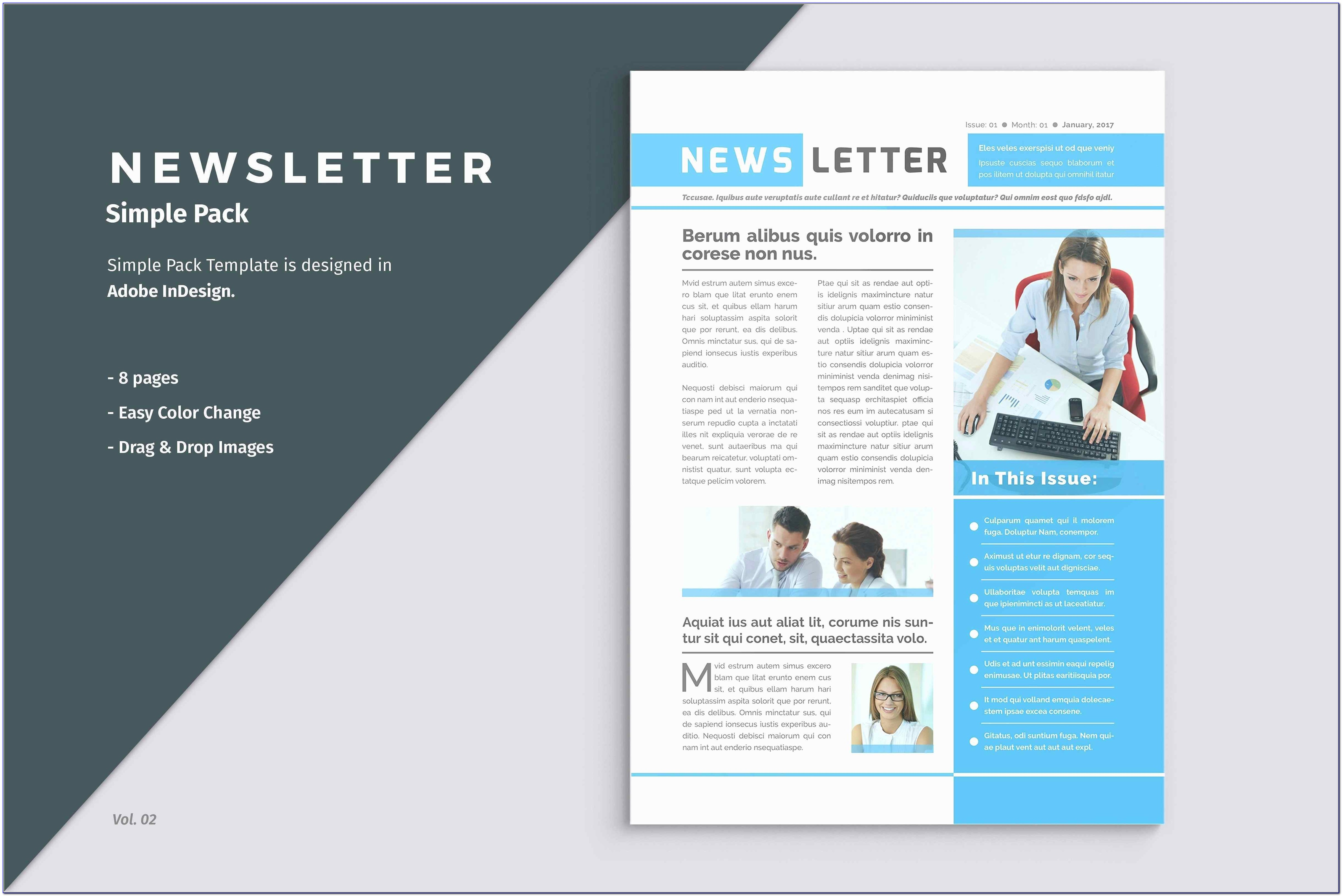 Publisher Email Newsletter Templates Inspirational Lovely New Microsoft Publisher Templates Your Template Collection
