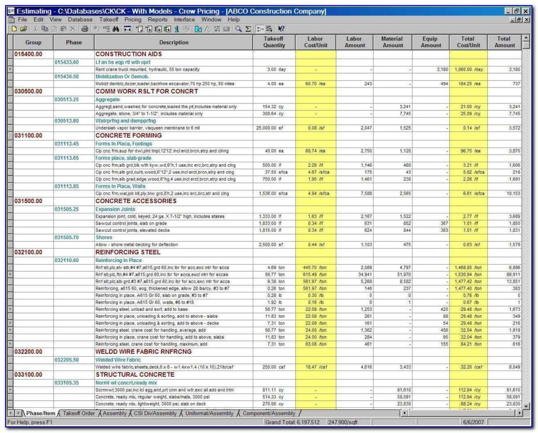 Free Excel Project Management Tracking Templates Free Download