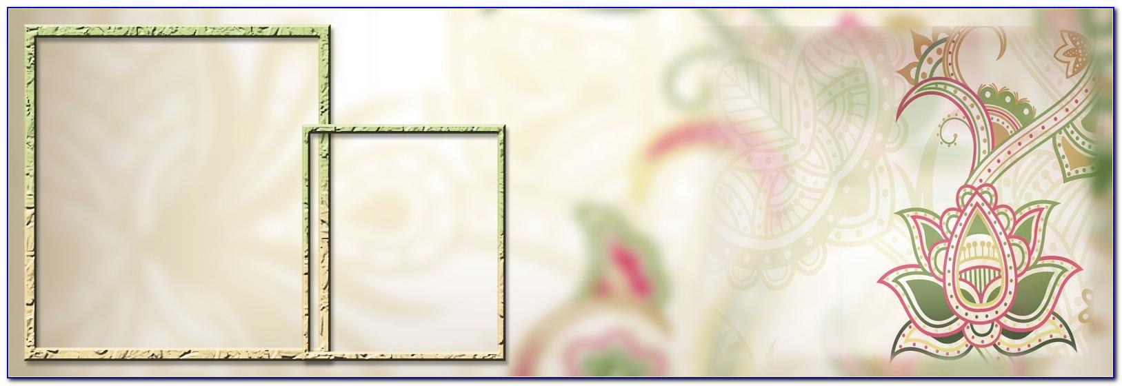 Indian Wedding Album Design Templates Psd Free Download