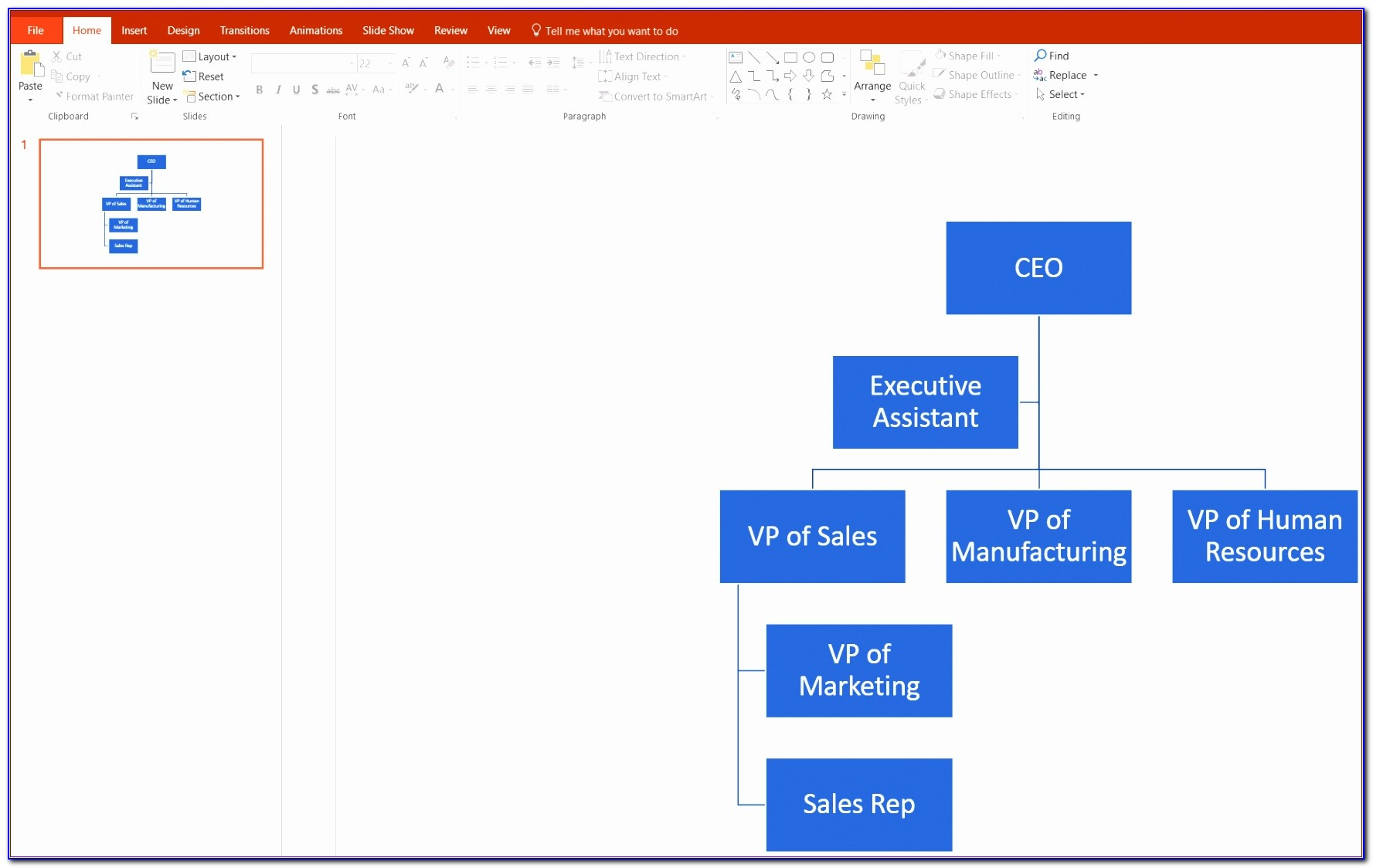 Org Chart Template Excel 2010 Gbksb Fresh How To Make An Org Chart In Powerpoint