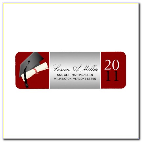 Return Address Label Template 60 Per Sheet Word