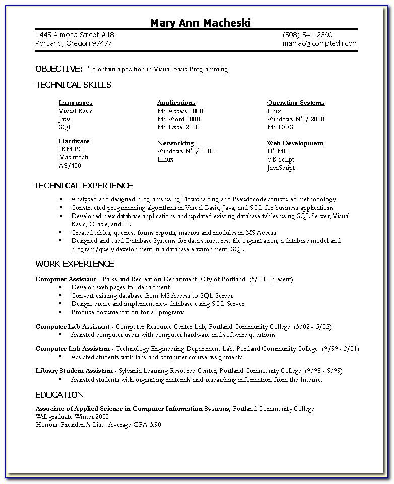 Peachy Design Skills Based Resume 16 Skill Based Resume Examples Skills Based Resume Template Word Skills Based Resume Template Word