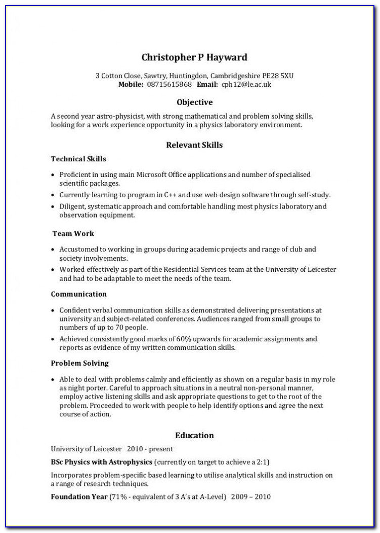 Skill Set Resume Template Home Design Ideas Skills Based Resume Skills Based Resume Template Word Skills Based Resume Template Word