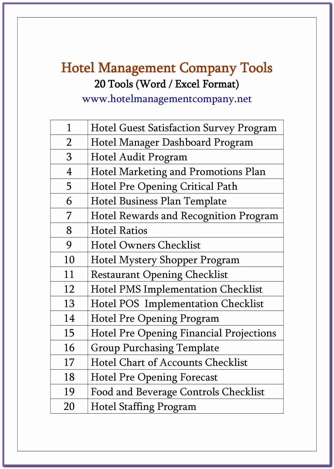 Excel Tabelle Mac Und Business Plan Template Mac ? Business Plan Template Free Word Mac