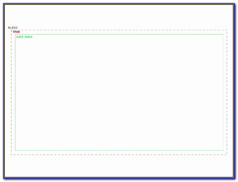 Visiting Card Templates Download Gujlk Inspirational Vistaprint Business Card Template Sketch Freebie Download Free