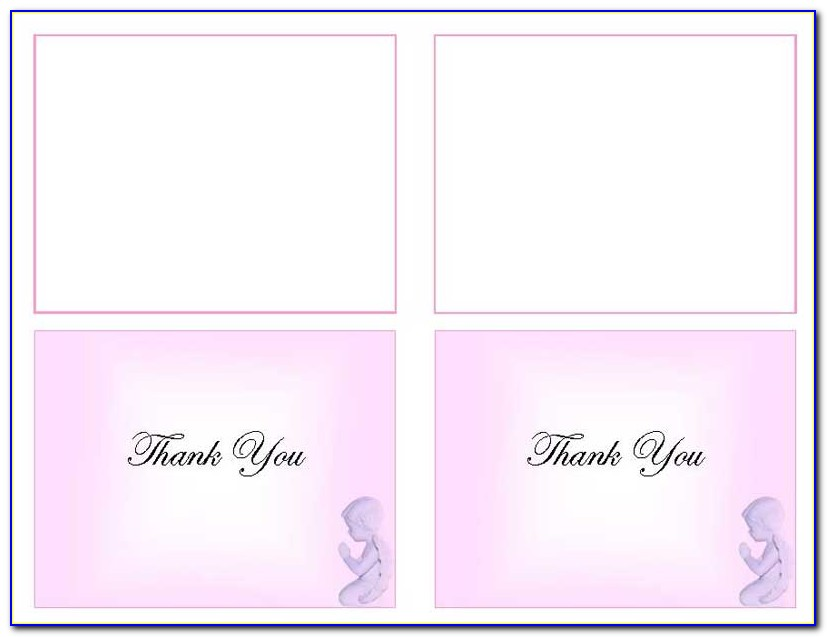 Avery Bookmark Template Word