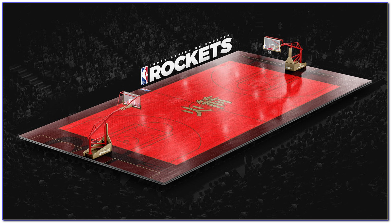 Basketball Court Template For Plays