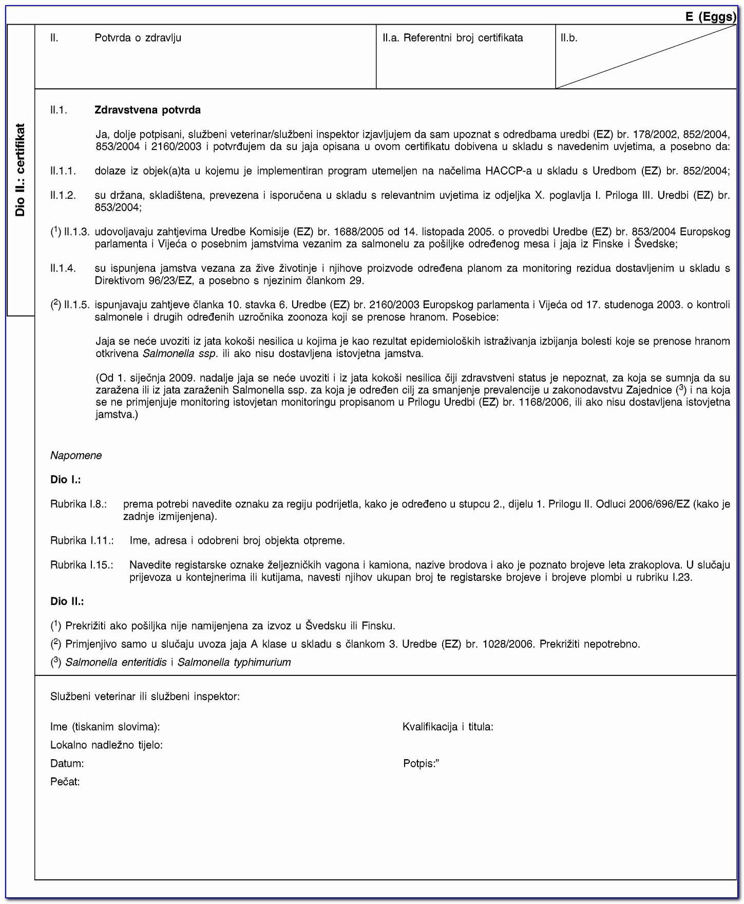 Contract Addendum Template Doc