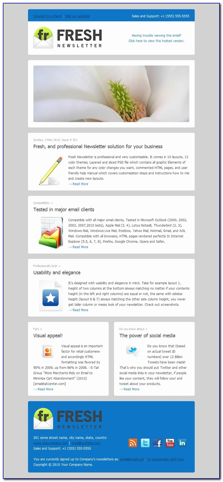 Google Docs Newsletter Template Fresh 25 Best Email Templates Images On Pinterest