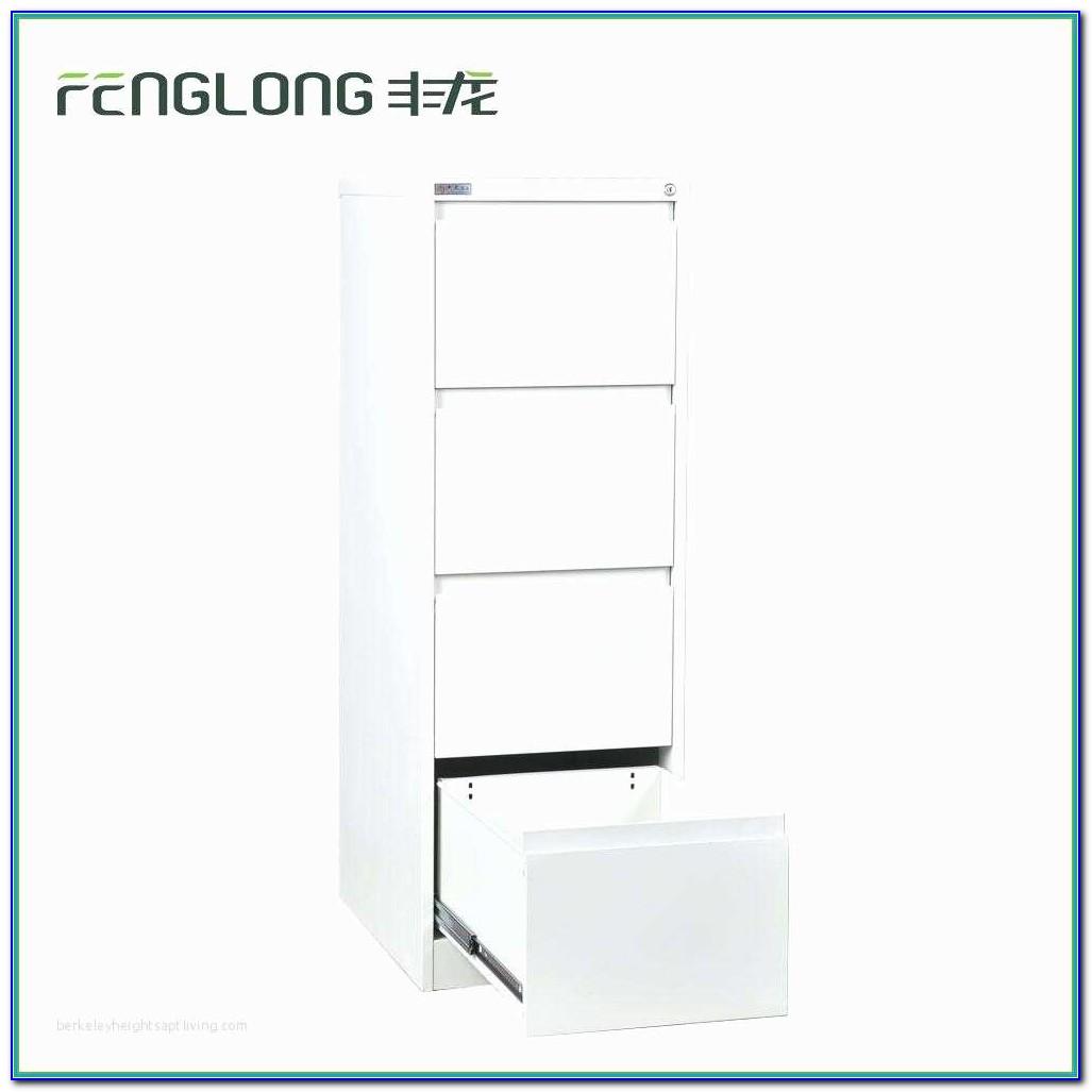 File Cabinet Label Template Plain Hon File Cabinet Label Template