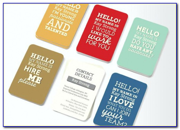 Astonishing Recruiting Business Cards Unique Credit Card Corral Army Recruiter Business Card Template