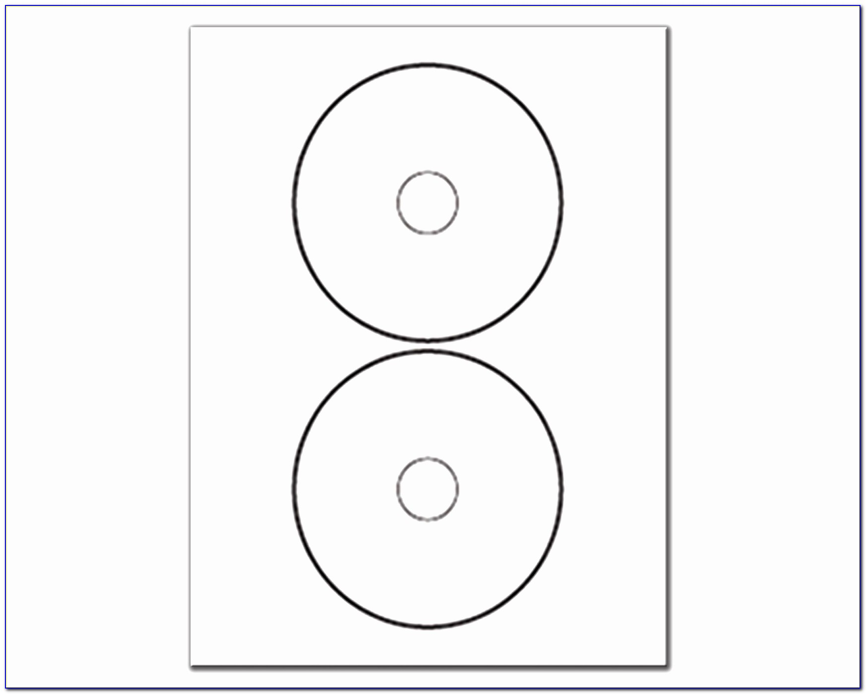 2 Up Cd Dvd Labels Mcd450w 1 Package Cd Dvd Labels Simple Staples Cd Label Template Word Lovely Pdf Word Excel Templates Aprou