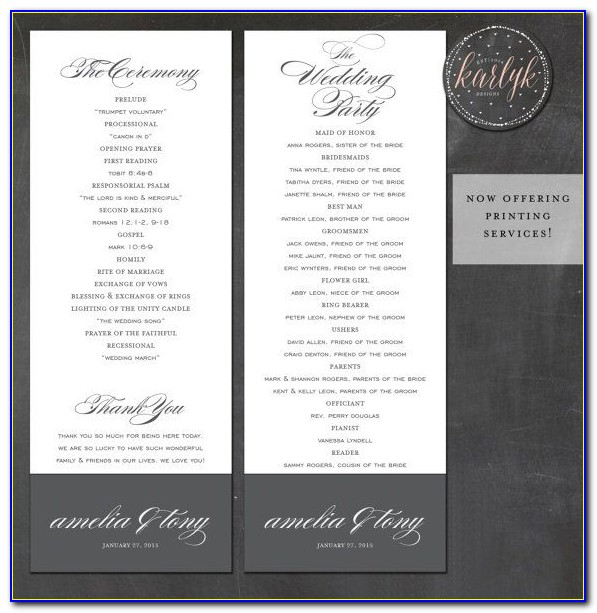 Wedding Address Label Template Word
